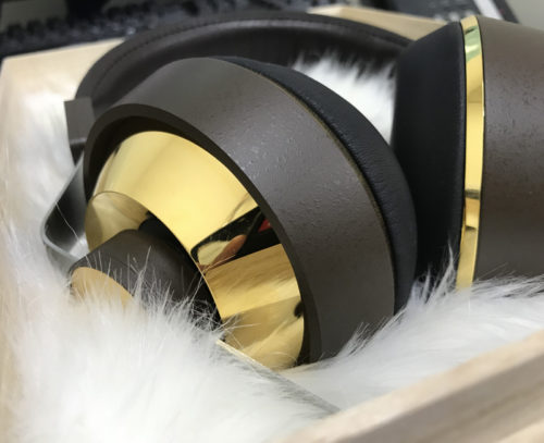 Are Audiophile Headphones Worth It?