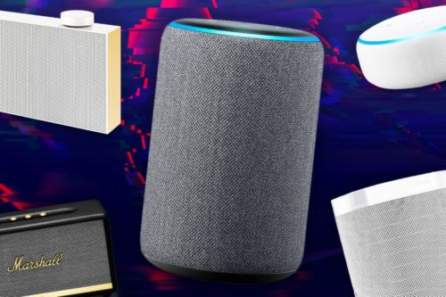 Best smart speakers 2020: Smarten up your home