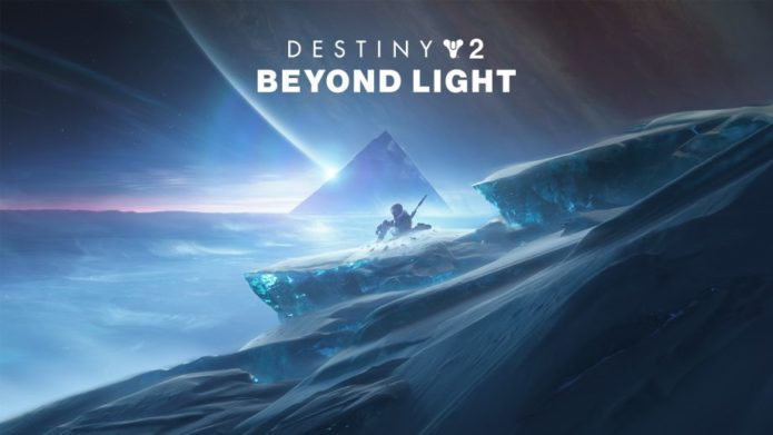 Destiny 2: Beyond Light – Release date pushed back to November, Bungie has announced