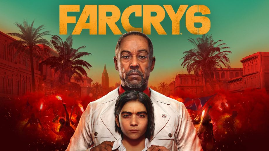 Far Cry 6: Everything we know about Ubisoft's open-world shooter