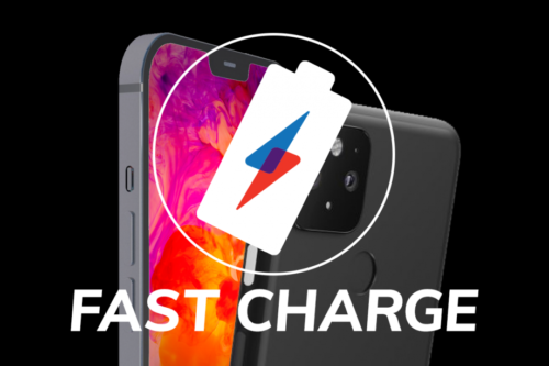 Fast Charge: No matter what the iPhone 12 and Pixel 5 do, the mobile gold rush is over