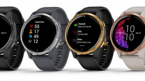 Garmin outage begins to ease as services slowly return