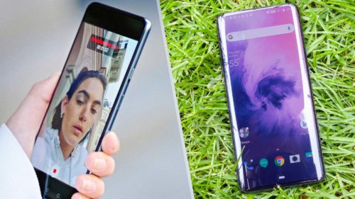 OnePlus Nord vs. OnePlus 7 Pro: How are they different?