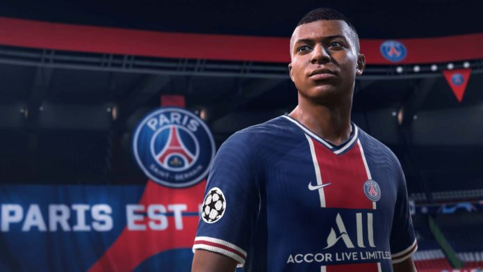 FIFA 21: Release date, gameplay, modes and more