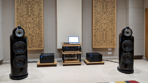 7 reasons to buy a hi-fi system (and not a wireless speaker)