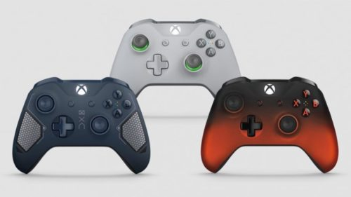 Why are Xbox controllers so expensive?