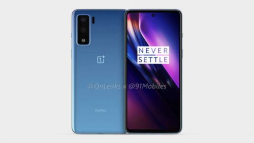 OnePlus Nord: What you need to know about the fabled Pixel 4a rival