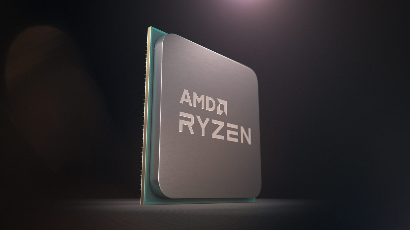 Are the Ryzen XT Processors a Worthy Upgrade over their Non-XT Siblings?