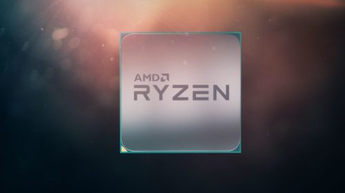 AMD Ryzen 5000 CPUs are about to launch, and not Ryzen 4000, rumor insists