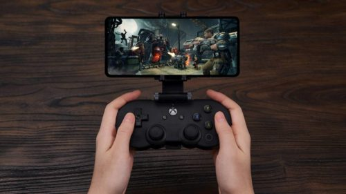 8bitdo SN30 Pro controller gets Xbox One treatment for Project xCloud