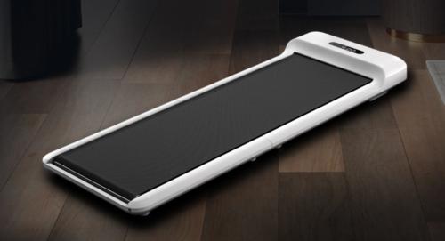 Xiaomi WalkingPad R1 Vs WalkingPad S1: Comparison Between Two Foldable Treadmill Machines for Home Use