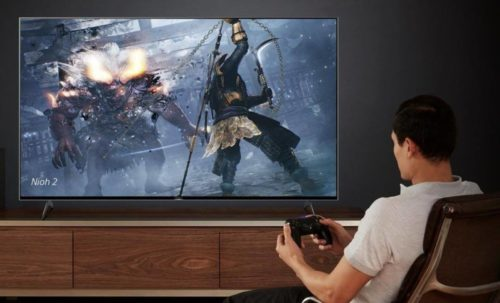 First PS5-ready TVs revealed by Sony — with up to 8K gaming