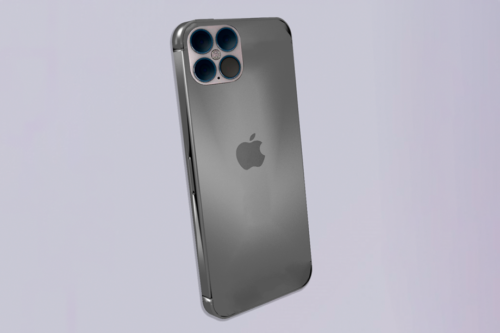iPhone 12 delay confirmed – Apple says it'll be 'a few weeks' late