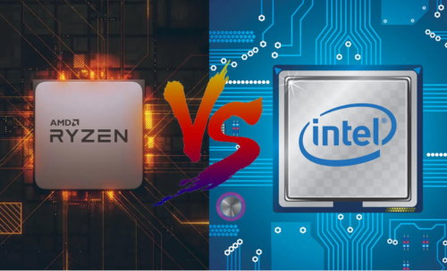 AMD Ryzen 3 4300U vs Intel Core i3-1005G1 – The red team wins again, 4300U has up to 50% better performance