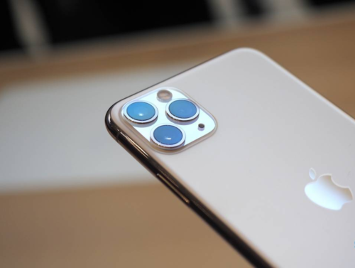 Released: iOS 13.6 adds iPhone digital car key plus new Health symptoms