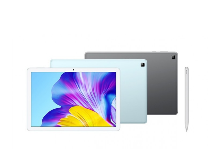 Honor Tablet 6 and X6 go official