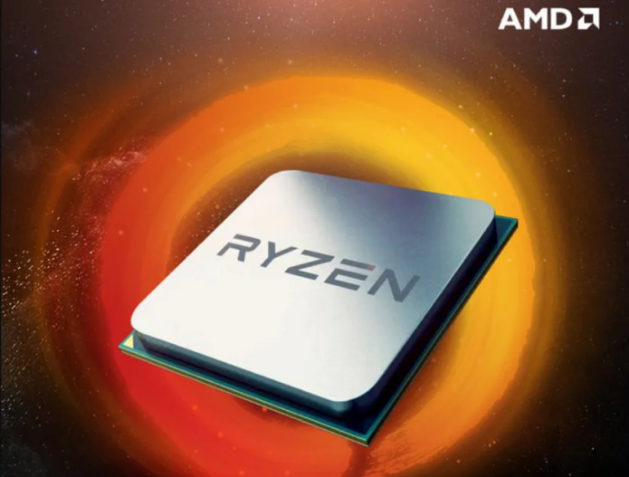 AMD Ryzen 3 4300U vs Ryzen 5 4500U – the bigger the (40%) better