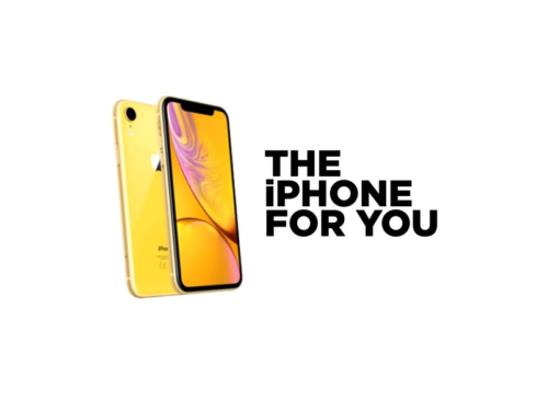Which iPhone Should You Buy?