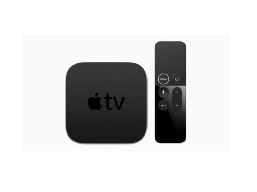 Apple TV vs Roku: which is the best TV streaming device?