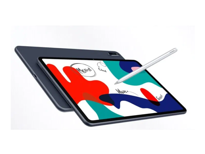 Huawei MatePad, Sound X launched in the Philippines
