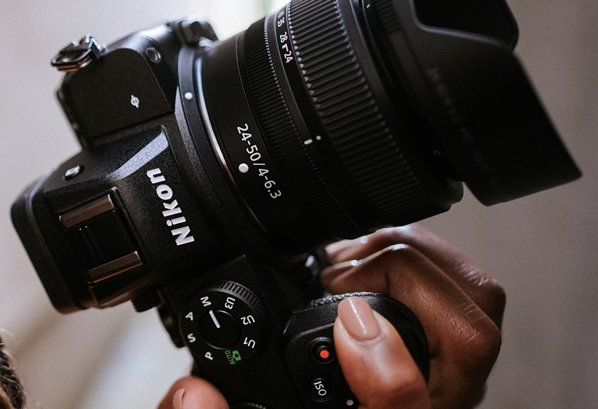 Nikon Z5 vs Sony A7 III – The 10 Main Differences