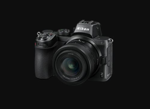 Nikon Z5 vs Sony A7 II – The 10 Main Differences