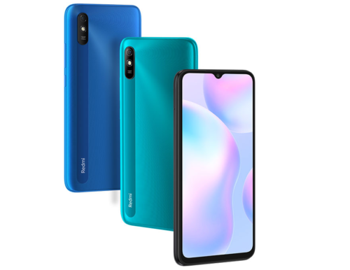 Redmi 9 Power, Redmi 9A receive price hike in online and offline stores across India