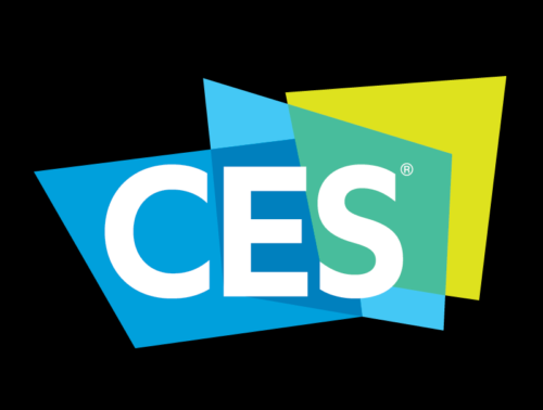 CES is going all-digital for 2021: Which tech conference is next?