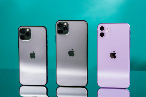 11 Things to Do Before the iPhone 12 Release Date
