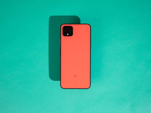 Google Pixel 4a release date is August 3 —here's what you'll get