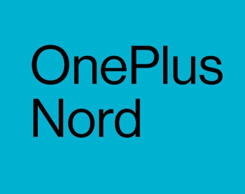 OnePlus Nord: What you need to know about the affordable OnePlus phone