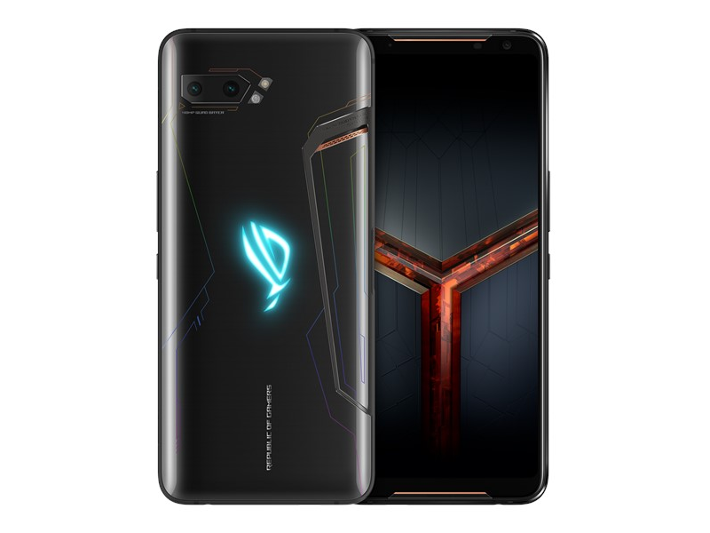 ASUS ROG Phone 3: New gaming smartphone launching in Chinese, European and North American markets on July 22