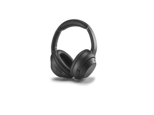 Best over-ear headphones 2020