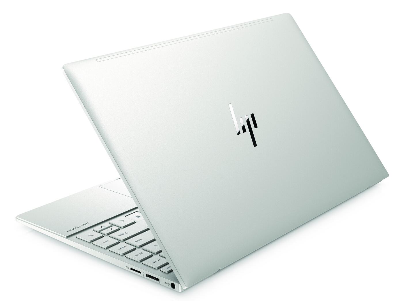 HP Envy x360 13 (2020) review
