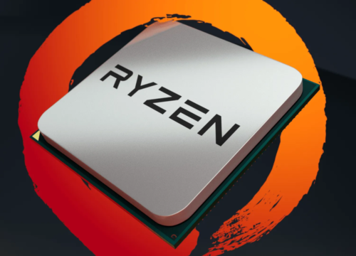 AMD Ryzen 3 4300U vs Ryzen 5 3500U – Zen to victory