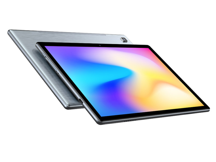 Teclast P20HD Tablet Review: Comes with Octa Core 4GB RAM 64GB ROM 10.1 inch Display