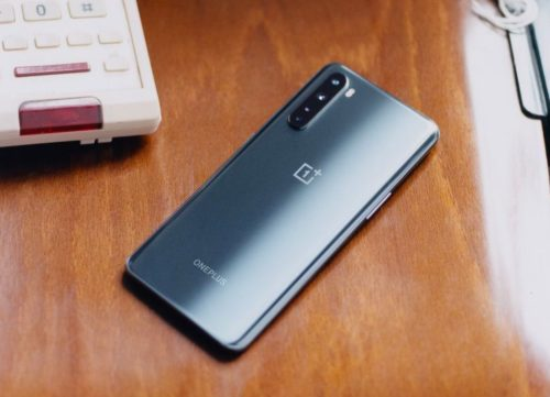 OnePlus Nord: 5 reasons to buy and 3 reasons to skip