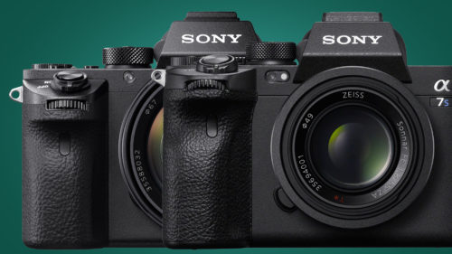 Sony A7S II vs A7S III – The 10 Main Differences
