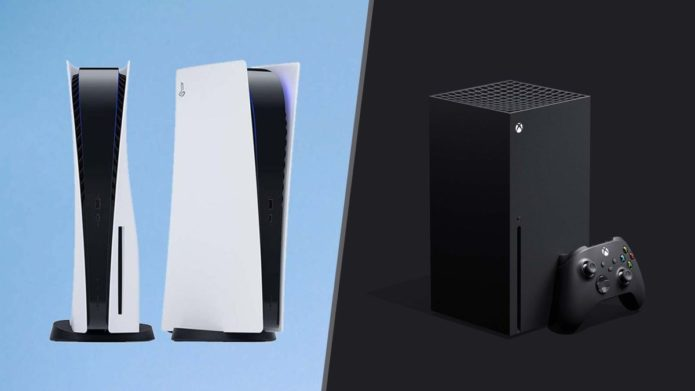 How the PS5 can beat the Xbox Series X
