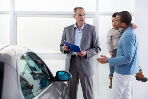 Leasing vs. Buying a Car or Truck: Which Is Best for You?