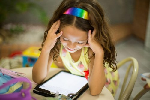 Top Reading Software To Improve Your Child's Reading