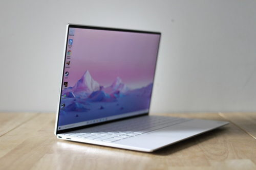 2020 laptop trends we love