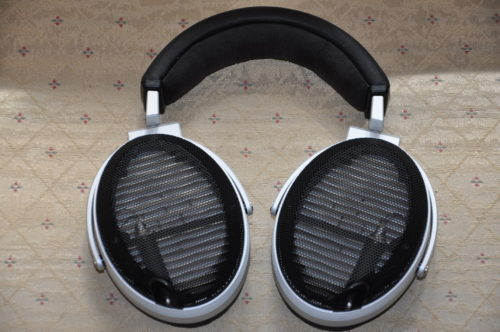 T+A Solitaire P Over Ear Headphone Review