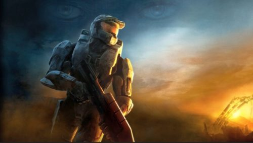 Halo 3 is finally coming to the Master Chief Collection on PC next week
