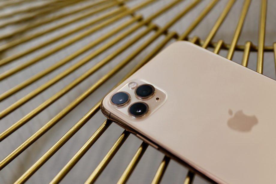 iPhone 12 2020: What you need to know about Apple's next smartphone