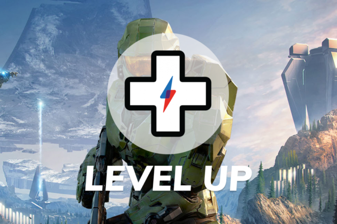 Level Up: Xbox's focus on live services is a blessing and a curse for next-gen