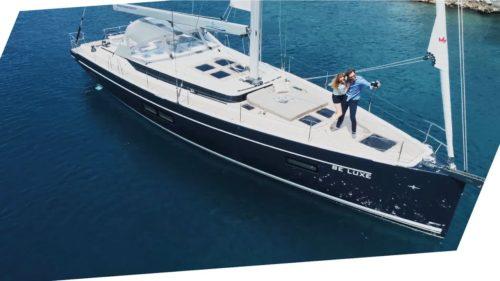 Bavaria C57 Boat Review