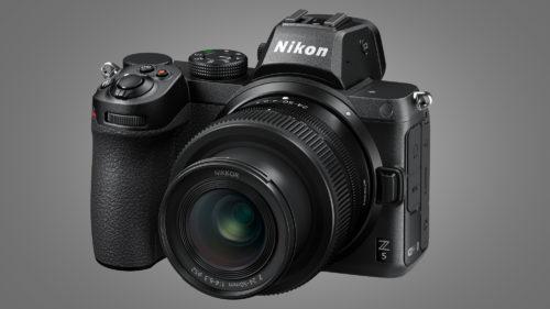 Nikon Z5 vs Z50 – The 10 Main Differences