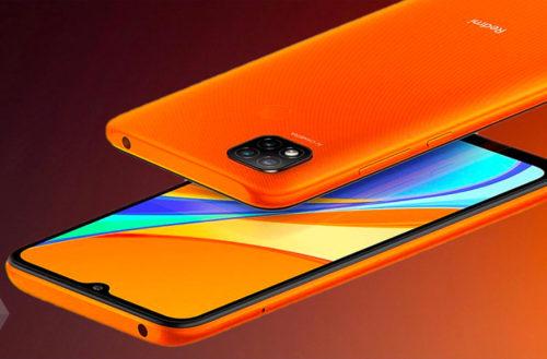 Realme C11 killer? Redmi 9C touted to launch as a Poco device in India
