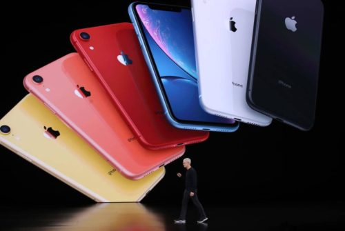 Apple confirms iPhone 12 is delayed — so what's the new release date?